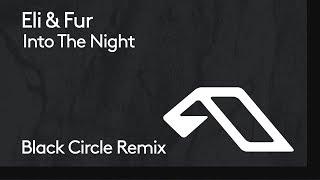 Play Into The Night (Black Circle Remix)