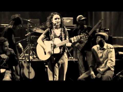 Combisupresa live in Paradiso,Amsterdam July 22,2011