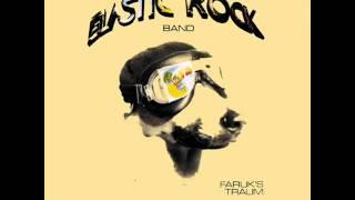 Elastic Rock Band - Faruk