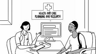 How the NHS uses your patient data from GP practices to improve health and care