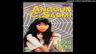 Anggun C. Sasmi - Laba-Laba - Composer : Oetje F. Tekol 1990 (CDQ)