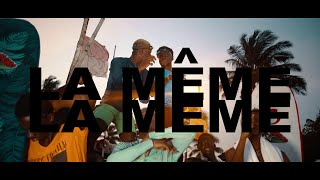 La Même Gang - This Year ft  Kuami Eugene ( Official Video )