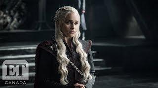 Before You Binge: 'Game Of Thrones' Season 1-6 | RECAP
