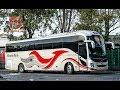 Autos Pullman de Morelos - YouTube