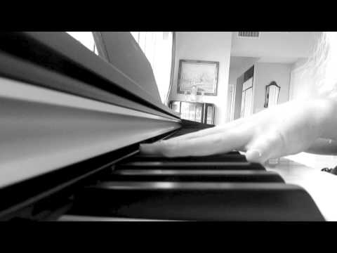 University of Tampa Piano Audition