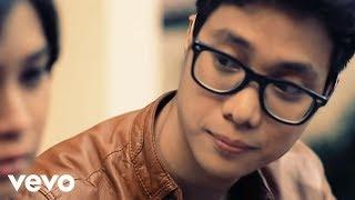 Download Yovie & Nuno - Tanpa Cinta (Video Clip)