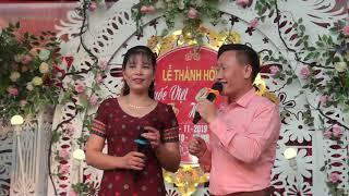 Cưới Việt Sen km 31 Việt Thành - Việt Lâm - Vị Xuyên - Hà giang