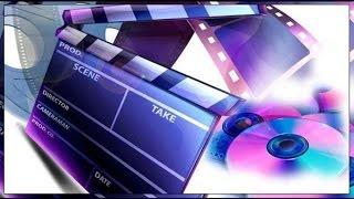 Топ 10 программ для монтажа видео(Топ 10 программ для монтажа видео Я в Вк - http://vk.com/dkozlovtsev @ почта - kozlovtsiev@bk.ru 10) VirtualDub — http://www.rutor.org/torrent/271504 9)..., 2015-06-07T07:40:11.000Z)