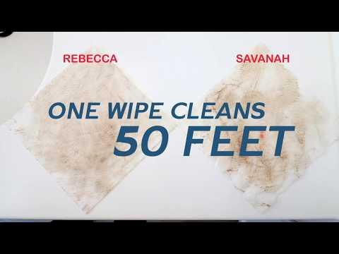 clorox-disinfecting-wipes-one-wipe-challenge!- -bathroom