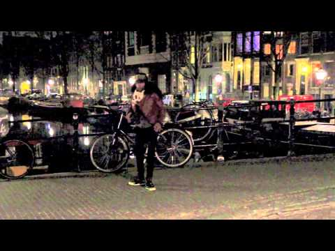 DRAKE | LUST FOR LIFE | MEMPHIS JOOKIN