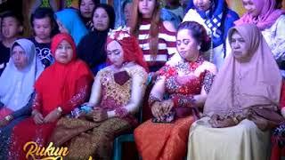 Download Mp3 Temangan Rukun Famili Kades Edi Hartono Blimbing