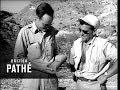 Search For Oil: Australia (1960)