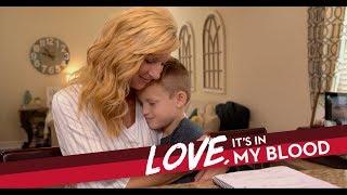 ADA 2019 TDC It's In My Blood Campaign_TV Spot - LOVE