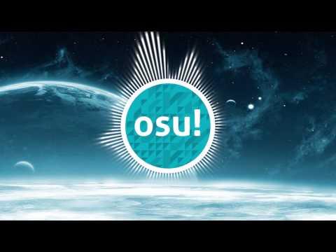 「Asymmetry」 - 「Reol れをる」ft. [GigaP] Audio Spectrum Test by kstarosu
