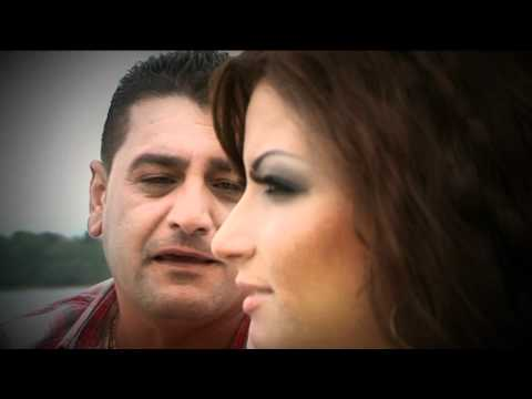 Albert Bet Younan & Flora Simon Sparte Alakh Assyrian Video Clip  A2z weddings Sydney   Australia