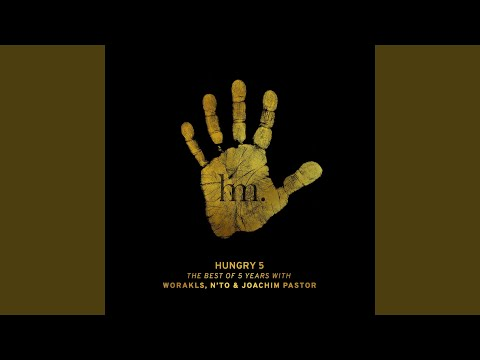 Trauma (Joachim Pastor Remix)