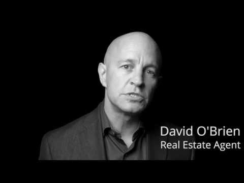 David O'Brien Final