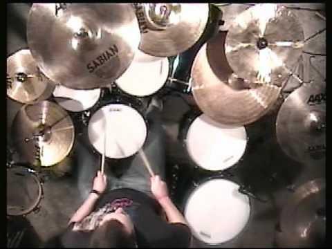 Drum drum tabs three days grace : Three Days Grace - Break - Holt (drum cover) - YouTube