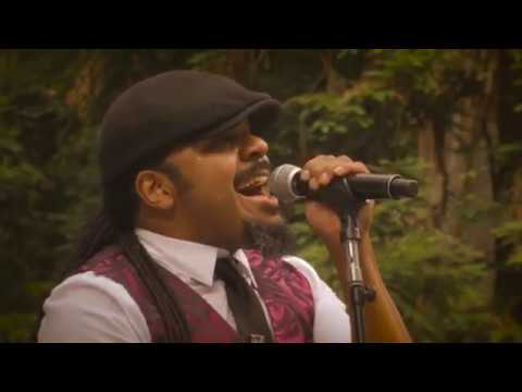 The Humidors // Funk You To Death // Live At Stern Grove Festival