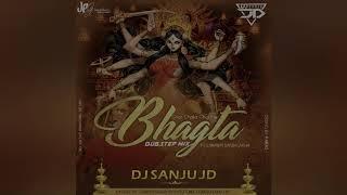 CHAL CHALA CHAL BHAKTA DUBSTEP RMX DJ SANJU JD