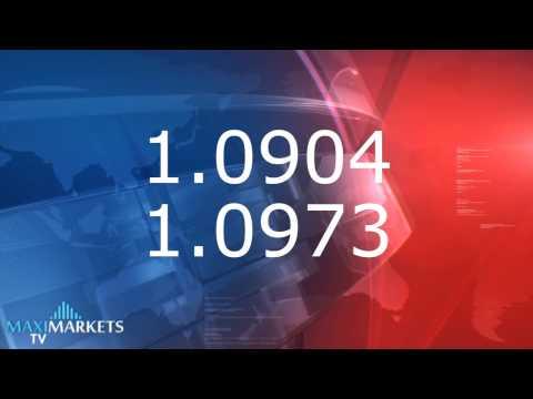 Форекс прогноз курса доллара на неделю