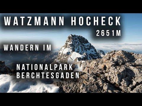 Der Trekkinglife Youtube-Kanal 2