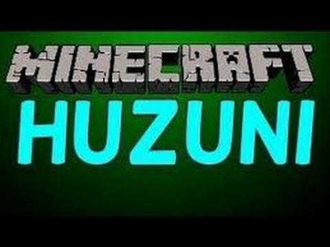 Как установить чит huzuni на minecraft 1.5.2? ЛЕГКО!