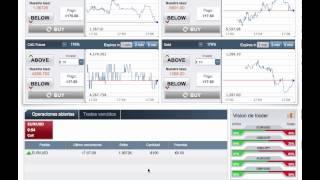 Guia Inversion Opciones Binarias