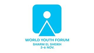 Download lagu World Youth Forum 2018 Opening Ceremony MP3