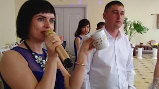 4  Свадебный клип Артем и Анна