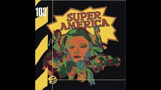 Janko Nilovic – Trumpet Superstar ℗ 1976