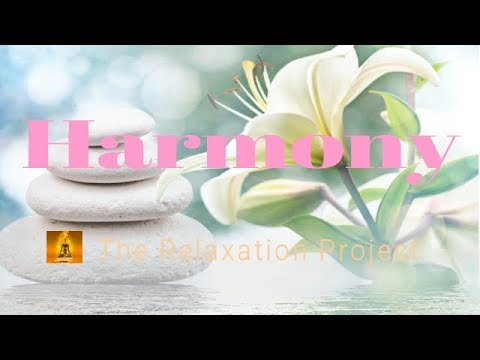 Harmony: Beauty, Love, Sexuality, Sensuality, Harmony | Isochronic Tones | Binaural Beats