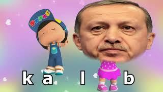 Pepe - Küfürlü Komik Montaj