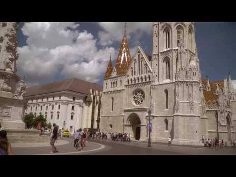 Mariann & Róbert - wedding clip