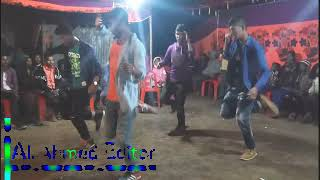 Swag Se Swag   Salman Khan   Katrina Kaif   Dance Cover By  #PK #2 #Dance #GroupGrouf