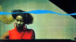 Alice Coltrane - Charanam (1982)