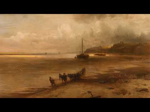Эй, ухнем! - Song of the Volga Boatmen