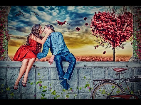 Image result for Valentines Day photoshop Manipulation tutorials 2018 ak creation