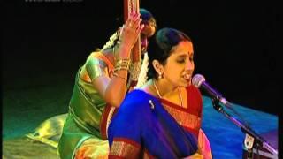 Vishaka Hari Prahalada Charithram-4