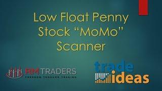 Categorias de vídeos how to build momo
