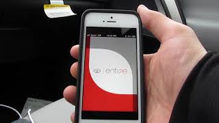 2013 Toyota Rav4 Limited AWD Entune and bluetooth demo