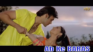 Ab Ke Baras | Full Movie HD | Arya Babbar, Amrita Rao