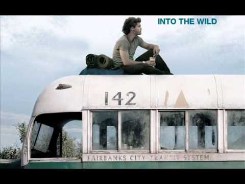 Tape book the on into wild