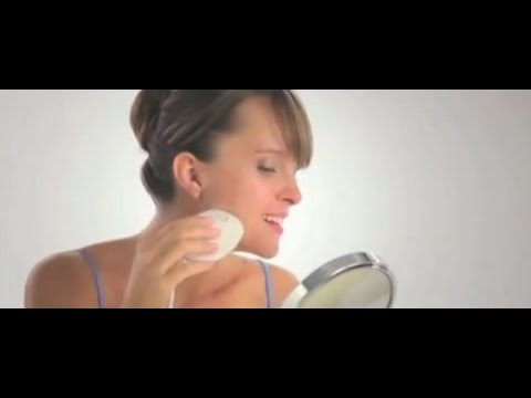 Newa Skin Rejuvenation System As Seen On Tv Youtube
