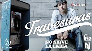 Download Nicky Jam - Travesuras | Audio Oficial Con Letra | Reggaeton Nuevo 2014