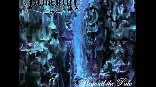 Dementia - Reveries in Abhorrence