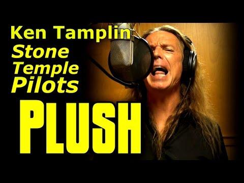ken-tamplin---plush---stone-temple-pilots---scott-weiland---cover