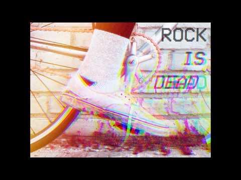 Zen A - Surf Rock Is Dead