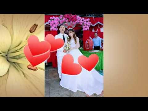 KL WEDDING SY THANG & NGOC DIEP