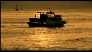 Gara Guna - Istanbul Twilight